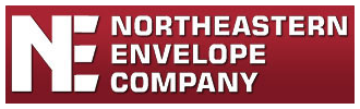 Northeastern Envelope Company